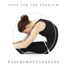 pose_for_the_stomach