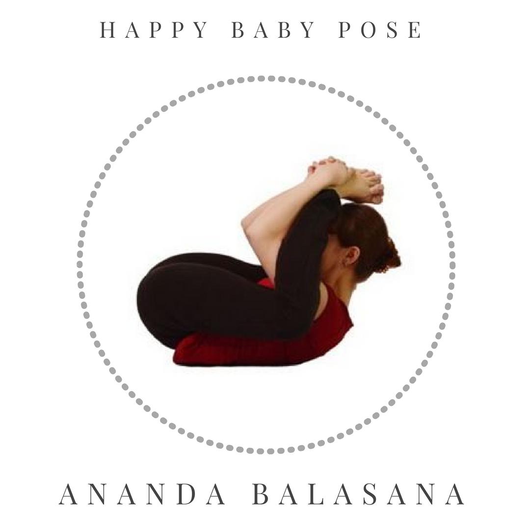 Ananda_Balasana